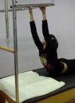 -Artemida01- Pilates photo 1119373