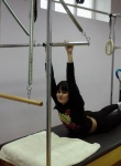 -Artemida01- Pilates photo 1119374