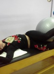-Artemida01- Pilates photo 1119375