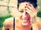 Iliza_Bleu