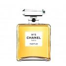 Chanel №5 perfume