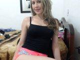 CamilaGallego