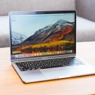 MacBook Pro i7 Processor OR MacBook Desktop i7 Processor