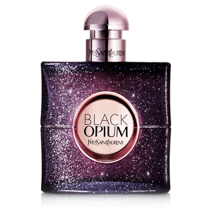 Yves Saint Laurent Black Opium Nuit Blanche EDP 50 ml