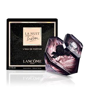 La Nuit Tresor Lancome EDP 30 ml