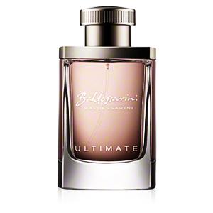 Hugo Boss Baldessarini Ultimate EDT 50 ml