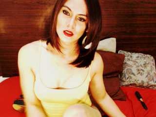 miss_silveria